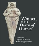 Women at the Dawn of History
