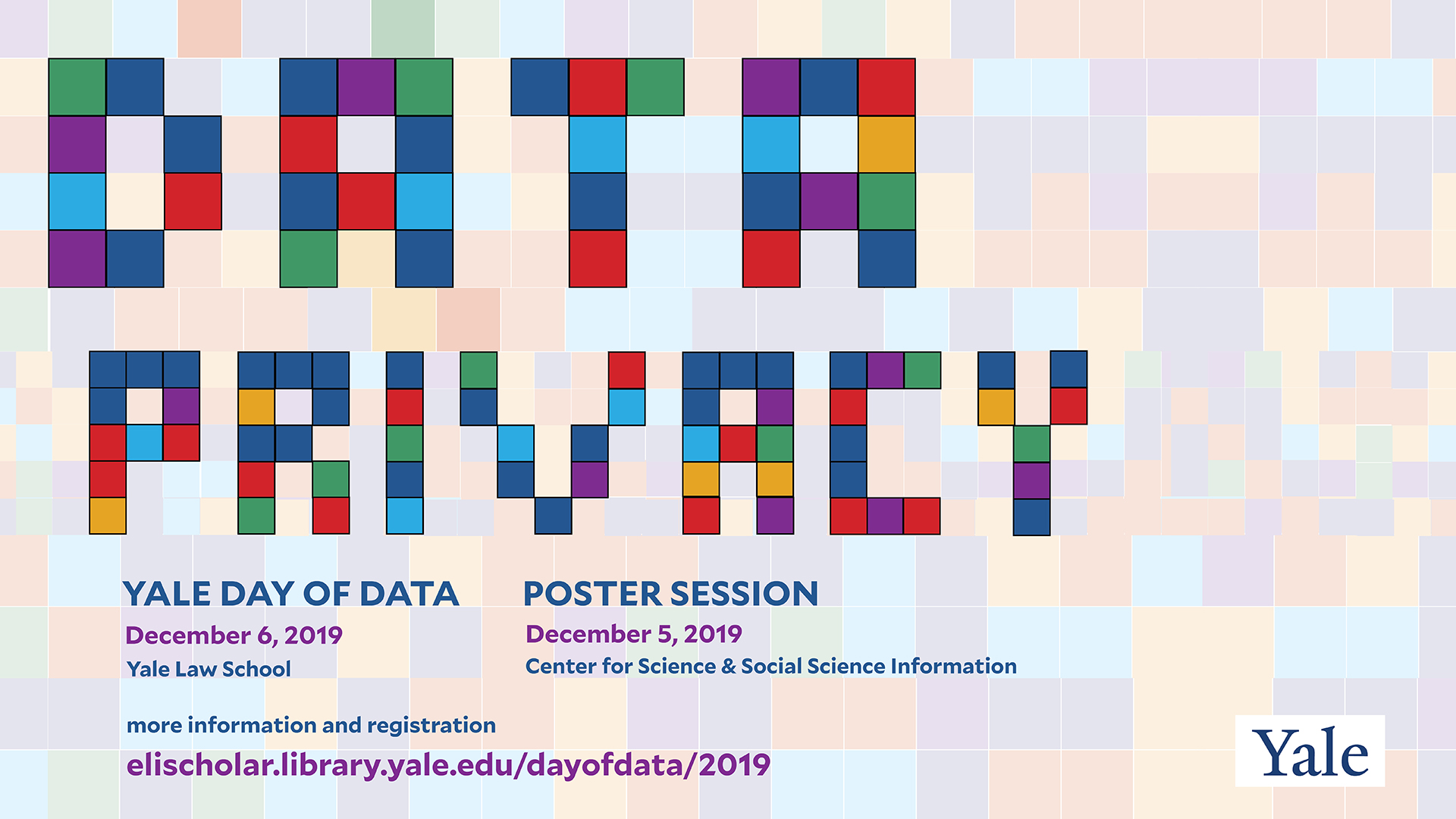 Day of Data 2019