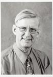 Dr. John Seashore