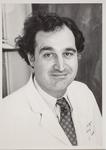 Dr. Robert J. Touloukian