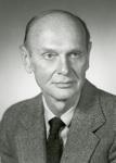 Dr. Nicholas Greene