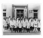 Yale School of Medicine, Department of  Surgery, 1979
