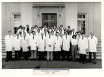 Yale School of Medicine, Department of Surgery, 1981