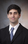 Dr. Dan Eisenberg