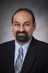 Dr. Sanjeev Pradhan