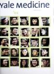 Yale Medicine : Alumni Bulletin of the School of Medicine, Autumn 2001- Summer 2002
