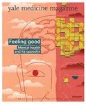 Yale Medicine Magazine, Spring 2019