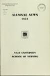 Alumnae News