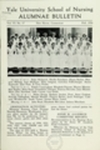YUSN Alumnae Bulletin