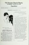 YUSN Alumnae Newsletter