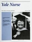 Yale Nurse