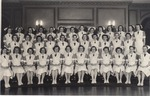 Yale School of Nursing Class of 1949
