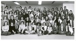 Yale School of Nursing Class of 1981