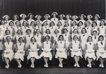 Yale School of Nursing Class of 1941
