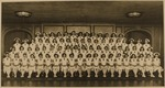 Yale School of Nursing Class of 1946