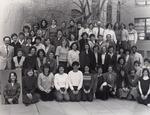 Yale School of Nursing Class of 1985