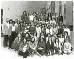 Yale School of Nursing Class of 1983