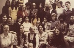 Yale School of Nursing Class of 1973