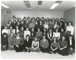 Yale School of Nursing Class of 1984