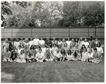 Yale School of Nursing Class of 1994