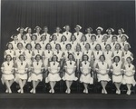Yale School of Nursing Class of 1942