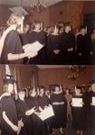Yale School of Nursing Class of 1964
