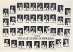 Yale School of Nursing Class of 1936