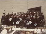 Yale School of Nursing Class of 1977