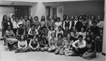 Yale School of Nursing Class of 1978