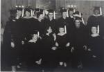 Yale School of Nursing Class of 1965