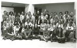 Yale School of Nursing Class of 1979