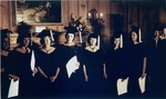 Yale School of Nursing Class of 1966