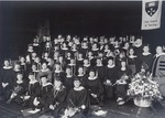 Yale School of Nursing Class of 2000