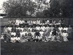 Yale School of Nursing Class of 1992