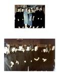 Yale School of Nursing Class of 1963