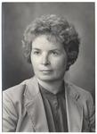 Sexton, Dorothy L., 1936-2006