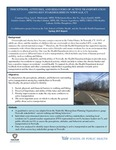 Perceptions, Attitudes, and Behaviors of Active Transportation Among Key Stakeholders in Norwalk, CT